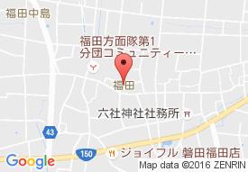あんしんホーム磐田