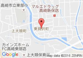 あんしんホーム北高崎