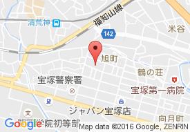 エイジガーデン宝塚旭町