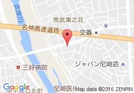 エイジフリーハウス尼崎南武庫之荘