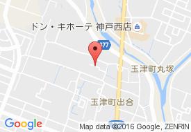 ガーデンライフ神戸西