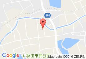 特別養護老人ホーム西神の里の地図