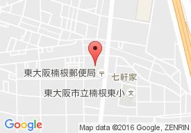 グランヴィル鳳凰館 東大阪楠根