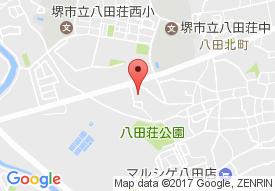 グランドライフ堺Ⅱ番館