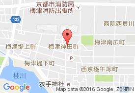 グランメゾン迎賓館 京都桂川