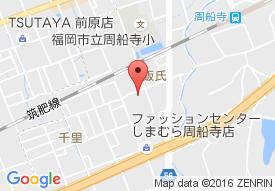 グランメゾン迎賓館 福岡伊都