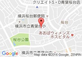 クレールレジデンス桜台