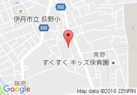 ぐろ~りあ東野サービス付き高齢者向け住宅