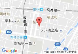 ケアステーション桜町