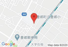 ケアパートメント豊郷Ⅰ番館