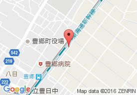 ケアパートメント豊郷Ⅱ番館