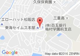 ゴールドエイジ 松阪