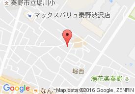 ココファン渋沢