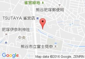 熊谷ケアセンターそよ風