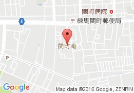 ココファン練馬関町
