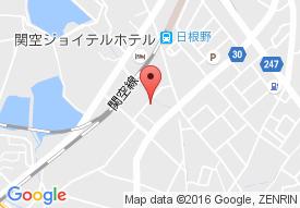 ココラ日根野
