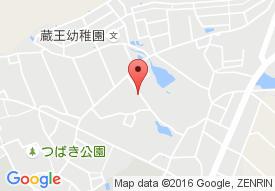 サービス付き高齢者向け住宅 あんじゅ田原