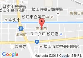 サービス付き高齢者向け住宅 シニアコート西津田