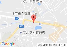 サービス付き高齢者向け住宅 リアルライフ神戸