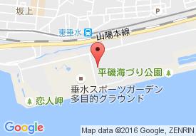 SOMPOケア ラヴィーレ神戸垂水(旧名称:レストヴィラ神戸垂水)の地図
