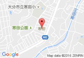 サービス付き高齢者向け住宅山桜花