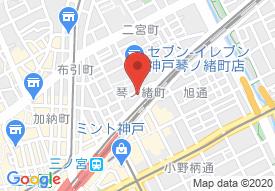 サンケアホーム 神戸三宮