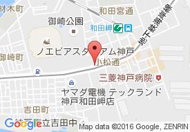 シニアガーデンsano(サーノ)