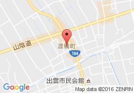 シニアコート渡橋町