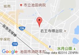 シュールメゾンポプラ鉢塚