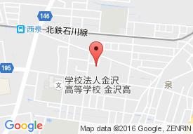 スプリングホーム泉本町