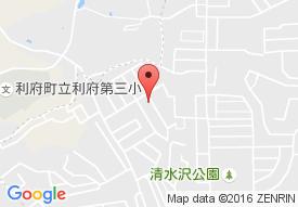 ソフィアガーデンリオ・塩釜