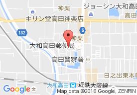 チェリー・ワン大和高田