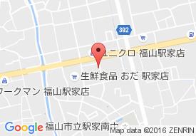 ディア・レスト福山アネックス