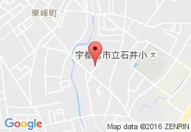 トレモンテ明日館