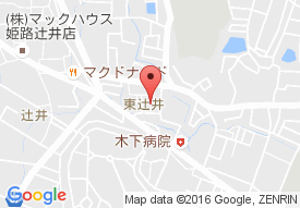 ナーシングホーム東辻井