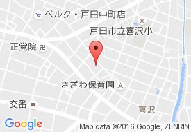 なごやかレジデンス戸田公園