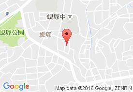 なごやかレジデンス浜松蜆塚