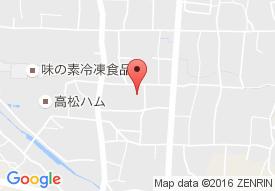 ハーティヴィラ亀鶴