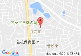 ハートケアメゾン みなみの風 庄司田