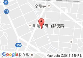 ハートランド川崎