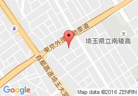 ハーベスト戸田