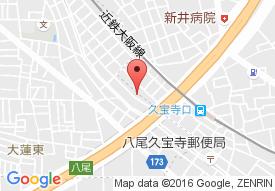 パーム 東大阪