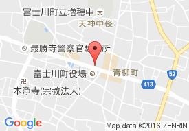 ハイランドホーム富士川天神