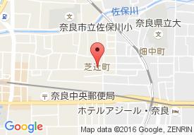 はっぴーらいふ奈良新大宮