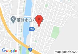 ハルナ・シルバーメゾン姫路
