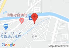 ピーコムライフ桜木