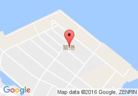 ブラン JR小樽築港