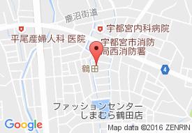 ふるさとホーム宇都宮鶴田