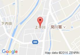 ふるさとホーム菊川
