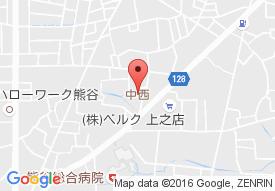 ふるさとホーム熊谷